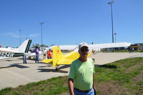 LunchattheAirport2012/DSC_4082.JPG